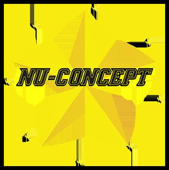 Nu-Concept